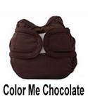 Prorap-Newborn-Classic-Colors-Cloth-Diaper-Cover-Double-Gusset-PARENT_140904J.jpg