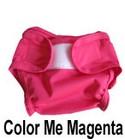 Prorap-Newborn-Classic-Colors-Cloth-Diaper-Cover-Double-Gusset-PARENT_140904L.jpg