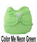 Prorap-Newborn-Classic-Colors-Cloth-Diaper-Cover-Double-Gusset-PARENT_140904N.jpg