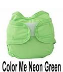 Prorap-Newborn-Classic-Colors-Cloth-Diaper-Cover-Double-Gusset-PARENT_140904N.jpg