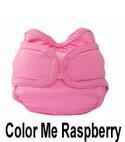 Prorap-Newborn-Classic-Colors-Cloth-Diaper-Cover-Double-Gusset-PARENT_140904Q.jpg