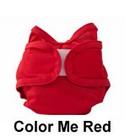 Prorap-Newborn-Classic-Colors-Cloth-Diaper-Cover-Double-Gusset-PARENT_140904R.jpg
