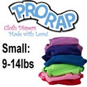 Prorap-Small-Classic-Colors-Cloth-Diaper-Cover-Double-Gusset-PARENT_181647A.jpg