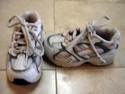 Prospirit-Size-Kids-7-Girls-PinkWhite-Sneakers-Year-Round-Shoes_120700A.jpg