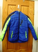 Protection-System-Size-8-Blue-Green-and-Black--Coat-Heavyweight-Outerwear_177344A.jpg