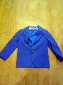 Public-Notices--Size-6r-Blue-Dress-Jacket-Boy-Formal--Holiday-Wear_129349A.jpg