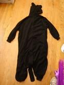 QT-Comfy-Size-8r-Kitty-CostumeDress-Up_177705C.jpg