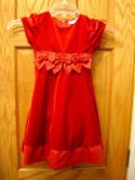 Rare-Too-Size-5T-Dress-Formal--Holiday-Wear_177938A.jpg