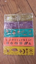 Rectangle-Multi-colored-Stencils-and-Rulers-Art-Crafts_173099B.jpg