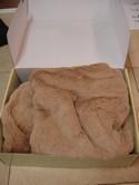 Red-Envelope-0-6m-Bear-Cub-Blanket-Swaddler_196977C.jpg