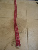 Red-Fabric-30-inch-long-Belt-With-Flowers_140755A.jpg