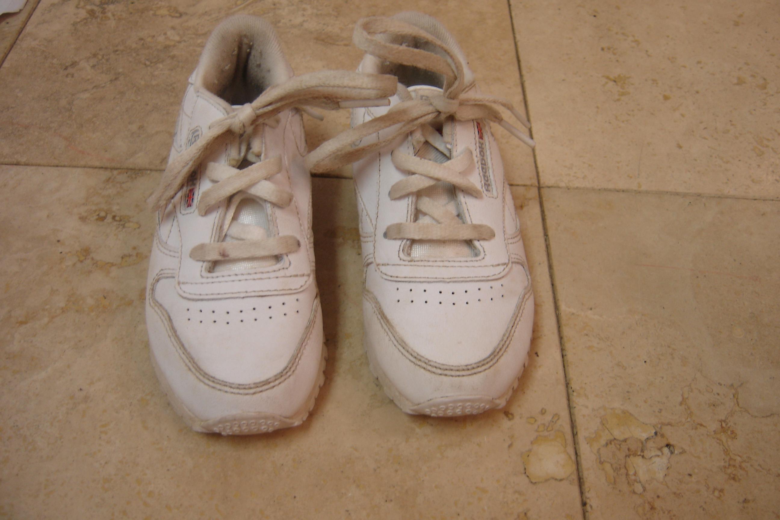 Reebok Zapatillas De Deporte De Los Niños Niñas 63zsf140U
