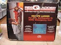 ResQLadder-Escape-Ladder-For-Fire-and-Emergencies-15-Feet_200397A.jpg