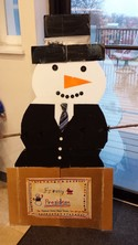 Reuse-Recycle-Flat-Frosties-Frosty-Snowman-Large-4-Boonsboro-2016_186845E.jpg