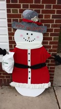 Reuse-Recycle-Flat-Frosties-Frosty-Snowman-Large-4-Boonsboro-2016_186845G.jpg