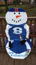 Reuse-Recycle-Flat-Frosties-Frosty-Snowman-Large-4-Boonsboro-2016_186845K.jpg