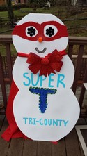 Reuse-Recycle-Flat-Frosties-Frosty-Snowman-Large-4-Boonsboro-2016_186845N.jpg