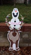Reuse-Recycle-Flat-Frosties-Frosty-Snowman-Large-4-Boonsboro-2016_186845P.jpg