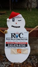 Reuse-Recycle-Flat-Frosties-Frosty-Snowman-Large-4-Boonsboro-2016_186845Q.jpg