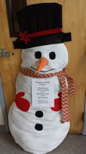Reuse-Recycle-Flat-Frosties-Frosty-Snowman-Large-4-Boonsboro-2016_186845W.jpg