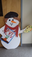 Reuse-Recycle-Flat-Frosties-Frosty-Snowman-Large-4-Boonsboro-2016_186845X.jpg