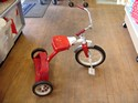 Roadmaster-Red-Metal-Tricycle_204156A.jpg