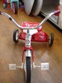 Roadmaster-Red-Metal-Tricycle_204156B.jpg