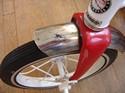 Roadmaster-Red-Metal-Tricycle_204156E.jpg