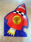 Rocket-Ship-Kids-Birthday-Gift-Card-Blank-Inside_132060A.jpg