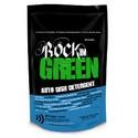 Rockin-Green-Auto-Dish-Detergent-50-Loads_162458A.jpg