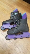 Roller-Derby-Size-Mens-7-Roller-Blades-Phantom-Skates_192230B.jpg