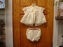 Rose-Cottage-Size-6-9m-White-Dress-Formal--Holiday-Wear_180278A.jpg
