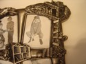 Royal-Limited-Silver-8-Picture-Collage-Picture-Frame_156627D.jpg
