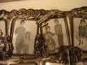 Royal-Limited-Silver-8-Picture-Collage-Picture-Frame_156627E.jpg