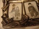 Royal-Limited-Silver-8-Picture-Collage-Picture-Frame_156627F.jpg