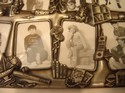 Royal-Limited-Silver-8-Picture-Collage-Picture-Frame_156627G.jpg