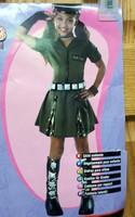 Rubies-8-10-Large-Drama-Queens-Major-Flirt-Army-Green-Costume-Halloween_169152A.jpg