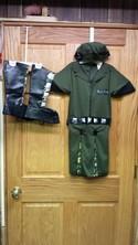 Rubies-8-10-Large-Drama-Queens-Major-Flirt-Army-Green-Costume-Halloween_169152B.jpg