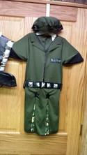 Rubies-8-10-Large-Drama-Queens-Major-Flirt-Army-Green-Costume-Halloween_169152C.jpg