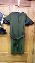 Rubies-8-10-Large-Drama-Queens-Major-Flirt-Army-Green-Costume-Halloween_169152E.jpg