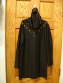 Rubies-Black-Ninja-Cape--Size-7r-8r-10r-One-Piece--Used_186869A.jpg