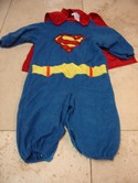 Rubies-Newborn-Superman-Costume_202349A.jpg