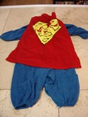 Rubies-Newborn-Superman-Costume_202349B.jpg