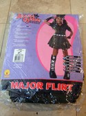 Rubies-Size-12r-14r-Major-Flirt-Drama-Queens-CostumeDress-Up_162852A.jpg