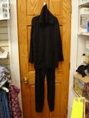 Rubies-Size-12r-14r-Spooky-Black-CostumeDress-Up_178743A.jpg