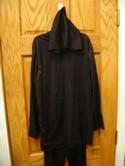 Rubies-Size-12r-14r-Spooky-Black-CostumeDress-Up_178743B.jpg