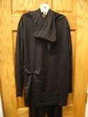 Rubies-Size-12r-14r-Spooky-Black-CostumeDress-Up_178743C.jpg