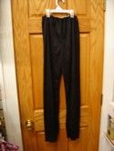 Rubies-Size-12r-14r-Spooky-Black-CostumeDress-Up_178743D.jpg