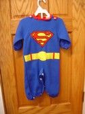 Rubies-Size-Infant-Superman-Costume-Bodysuit-with-Cape_196809A.jpg