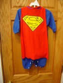 Rubies-Size-Infant-Superman-Costume-Bodysuit-with-Cape_196809B.jpg